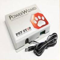 Dog Fence Batteries - Pet Stop Battery Backup