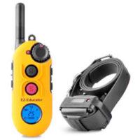 Dog Accessories - EZ900 Remote