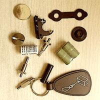 Batteries & Accessories/Parts