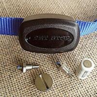 Collars, Parts & Accessories
